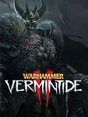 Warhammer: Vermintide 2 (Steam / Pre-order) - £16.55 @ GMG