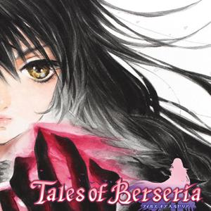 Tales of Berseria PC [Steam] £12.13 @ Fanatical
