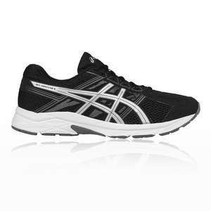 ASICS GEL Contend - SPORTSSHOES - ALL SIZES - £27.49 + £4.99 Delivery