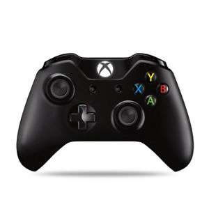 Xbox One wireless controller (refurbished) from £15 @ Tesco Outlet (eBay)