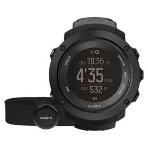 Suunto Ambit3 Heart Rate Watch £175 @ SportPursuit