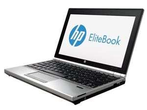 HP EliteBook 2170p laptop,Core i7-3687u 2.1ghz, 8gb ram,1 tb hdd,Windows 7 - £145 @ebay (seller spinnakermanagement)