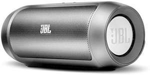 JBL Charge 2 (Sold byTech Clearance Outletand Fulfilled by Amazon)