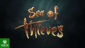 Sea of Thieves Beta (Xbox Insider Hub)