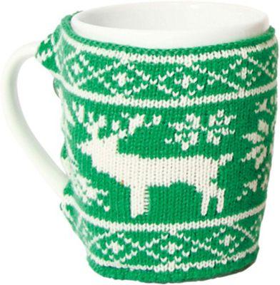 Paladone  Christmas jumper mug £2 at Debenhams