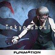 [Xbox One/Windows 8+] Tokyo Ghoul Season 1 - Free - Microsoft Store