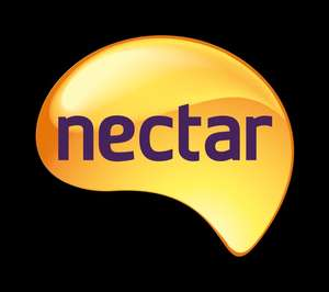 Up to 5000 Nectar Points when you buy with Nectar on eBay  (minimum £10 spend)