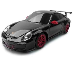 Porsche 911 GT3 RS Radio Controlled Car now £10.99 & 2 for £15 (Mix & Match) C+C @ Argos (more in OP)