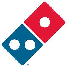 Dominos  Free £1.00 Amazon Voucher via Vouchercodes Order £25 plus 35% off