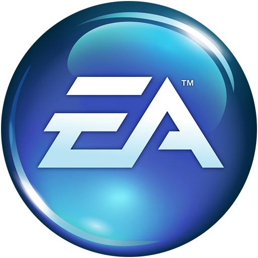 Big savings on EA gaming