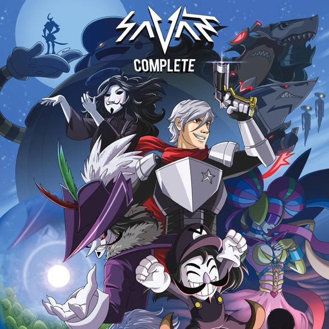 Alexander Vinter (savant) full discography £35.47 + £8.50 VAT. Official Bandcamp