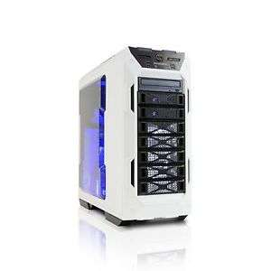 StormForce-i7-6700K Quad Core Gaming PC, 16GB, 3TB + 256GB, Win10, GTX 1080 - £1299 @ zoostorm-sales / eBay