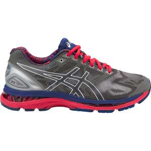 Asics Nimbus 19 Road Trainers - £73.50 - in store offer (email link for trainer details only) York Asics outlet