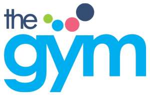 The Gym - Free Day Pass using code