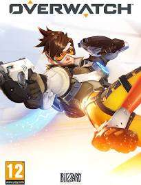 [PC] Overwatch - £16.99 - Battle.net