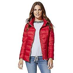 Jacket only £7.50 instore at Tesco