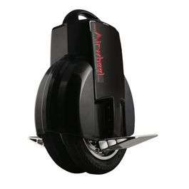 AirWheel Q3 Electric Dual Wheel Unicycle £199.99 instore @ Maplin