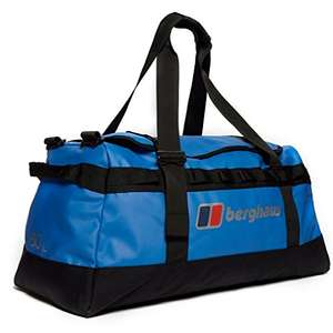 Berghaus Global 80l Holdall £35.05 @ Amazon Dispatched from and sold by Blacks