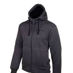 Mountain warehouse lined hoodie was £69.99 now £24.99 C+C @ Tesco Direct (sold by Mountain Warehouse)