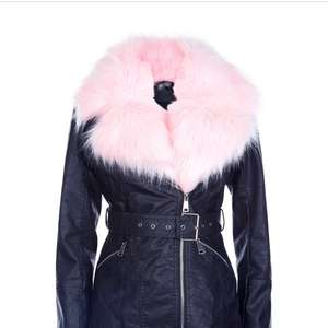 Faux fur aviator jacket was £59.99 now £20 C+C @ New Look (size 8 & 10)