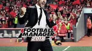 Football Manager 2018 £16.93 delivered @ Sutton United FC
