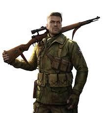 PC :- Sniper Elite Bundle :- Sniper Elite 1 + 2 + 3 + 4 ! *** Direct with Steam *** - £21.68