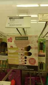 Ecotools modern romance - humberstone gate leicester Boots Store - £6
