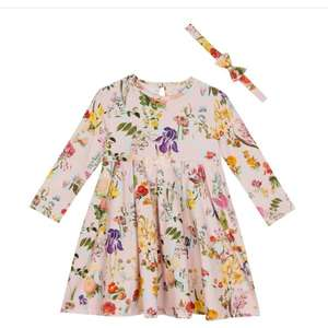 Girls Ted Baker sale at Debenhams new lines added up to 60% off free delivery with code