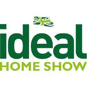 LONDON OLYMPIA- IDEAL HOME SHOW 17TH TO THE  2ND APRIL 2018 FREE TICKETS with code @ See Tickets