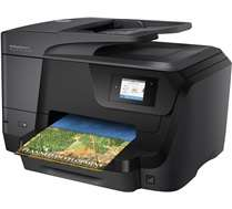 HP 8710 Officejet Pro -£115 (£55 after cashback) and £3.83 quidco @ HP
