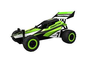 KINGBOT 2.4GHz Remote Control Racing Car High £16.99 (Prime) £20.98 (Non Prime) @ Sold by KINGBOT-UK and Fulfilled by Amazon