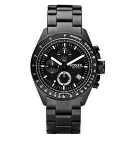 Fossil Men's Watch CH2601IE  £57.43 @ Amazon