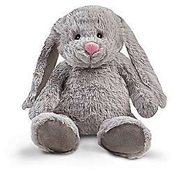 Cute bunny ready for Easter £6 @ Tesco