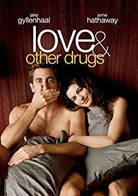 Love & Other Drugs HD £1.49 @ Amazon Video