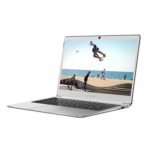 "Teclast F7 14"" laptop £184 @ Geekbuying"
