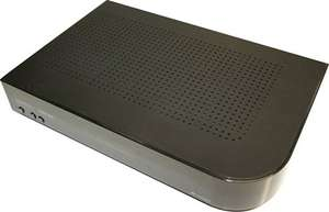 YouView+ HD Recorder/Freeview Box (Huawei DN370T) Pre-owned £22 at CeX