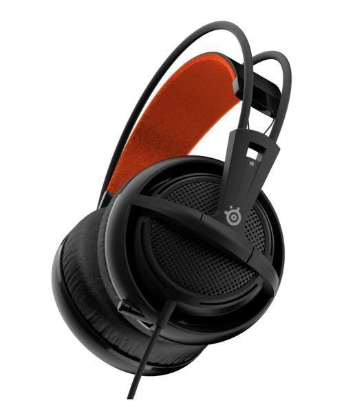 Steel series 200 headset at Argos eBay £21.99