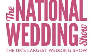 Free ticket to National Wedding show Birmingham Manchester London Excel