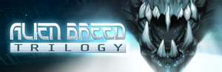 Alien Breed Trilogy 90% off £1.69 - Steam