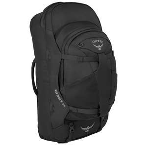 Osprey Farpoint 55 - £85.99 / £87.98 delivered @ Gaynor Sports