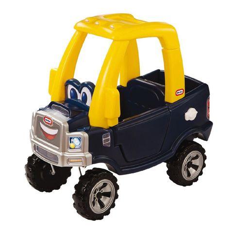 Little Tikes - Cosy Truck - £66.50 @ Debenhams