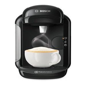 Bosch Tassimo Vivy 2 Drinks Machine Black £25.45 @ Amazon