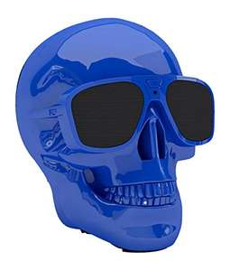 Jarre AeroSkull XS + Bluetooth Speaker £78.29 Amazon