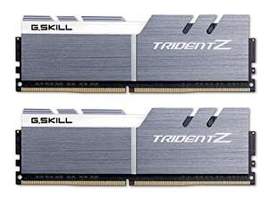 G.Skill 16GB DDR4-3200 - £150 delivered Amazon Germany