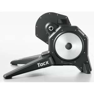 Tacx Flux Smart Home Cycle Trainer £579.99 delivered - Acycles