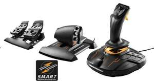 Thrustmaster T.16000M FCS Flight Pack £169.99 @ box.co.uk