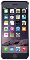 iPhone 6S 16GB refurbished (Good Condition) - Unlocked £179.99 Delivered @ Music Magpie