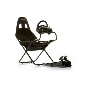 PlaySeat Challenge Simulator Racing Gaming Chair - £132.95 + £5.95 Delivery @ Boys Stuff
