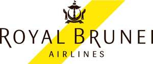 Direct flight to Dubai from London with Royal Brunei (selected dates) £276