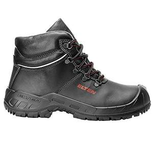 Elten safety boot. Size 8 eur 42. Amazon. £37.26